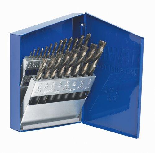 Irwin Industrial Tools 73149 TurboMax Fractional Metal