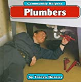 img - for Plumbers (Community Helpers) book / textbook / text book