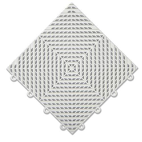IncStores Nitro Garage Tiles 12
