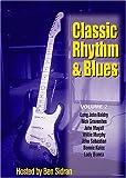 Classic Rhythm & Blues, Vol. 2