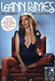 The Complete Leann Rimes Dvd Collection [2006]