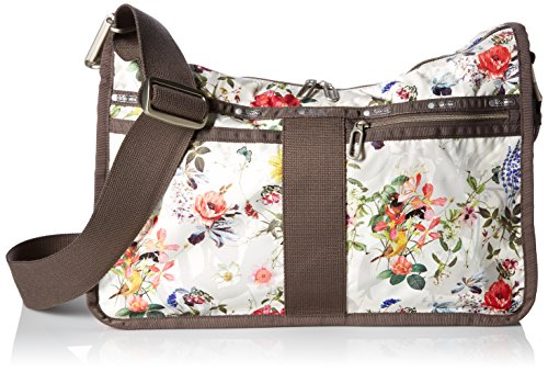 lesportsac-essential-everyday-bag-fresh-botanical-c