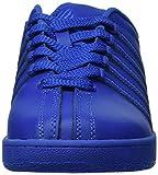 K-Swiss Unisex-Kids Classic VN Sneaker, Classic