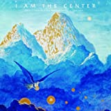 I Am The Center: Private Issue New Age In America - 1950-1990 [VINYL]