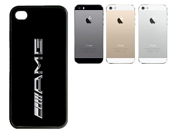 coque mercedes iphone 5