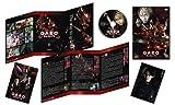 Sci-Fi Live Action - Garo Yami Wo Terasu Mono Vol.6 [Japan DVD] PCBP-53106