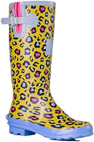 def5372e6b02b Shopping 3 Stars & Up - Silver or Yellow - Boots - Shoes - Women ...