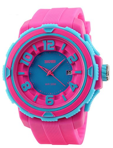 analog-silicone-wrist-watches-waterproof