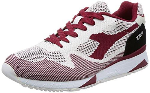 Diadora 170476 C6665 - Zapatillas para hombre