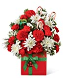Christmas Flowers – Online Flowers - Wedding Flowers Bouquets - Birthday Flowers - Send Flowers - Flower Delivery - Flower Arrangements - Floral Arrangements - Flowers Delivered - Sending Flowers