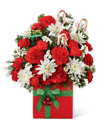 christmas flowers online flowers wedding flowers bouquets birthday flowers send flowers