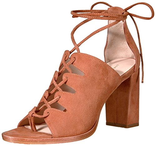 Loeffler Randall Women's Helene Dress Pump Bronzer low price fee shipping cheap price sale authentic sale genuine 2015 for sale affordable Wt5XXH1k