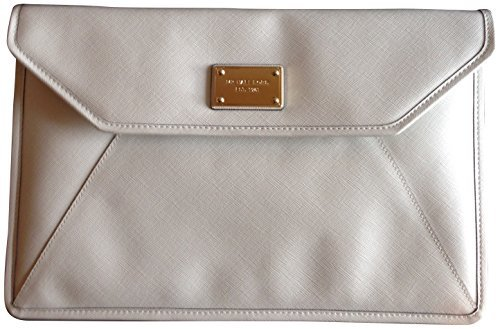 michael-kors-saffiano-leather-slim-sleeve-for-macbook-air-11-optic-white
