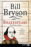 good as lily - Shakespeare: The World as Stage (Eminent Lives)