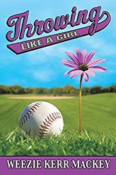 throwing like a girl On female body experience: throwing like a girl and other essays (studies in  feminist philosophy)   iris marion young   isbn: 9780195161939.