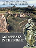 God Speaks in the Night, Silvano Giordano, 093521674X