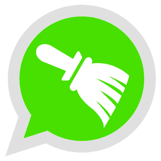 Message cleaner