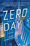 Zero Day, Mark Russinovich, 1250007305