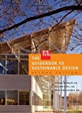 The HOK Guidebook to Sustainable Design