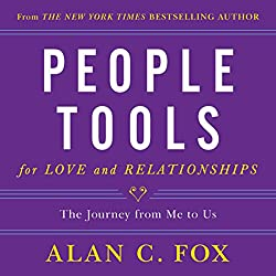 People Tools for Love and Relationships