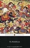 """""""The Mahabharata (Penguin Classics)"""" av Penguin Classics"""