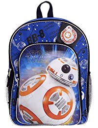 Star Wars Empire 16'' Backpack BB-8