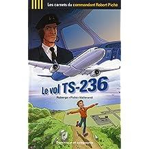 VOL TS-236 (LE)