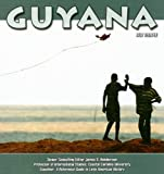 Guyana (South America Today)