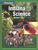 img - for Science: Grade 7 (Indiana Edition) book / textbook / text book