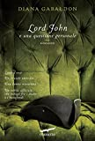 Lord John e una questione personale : romanzo