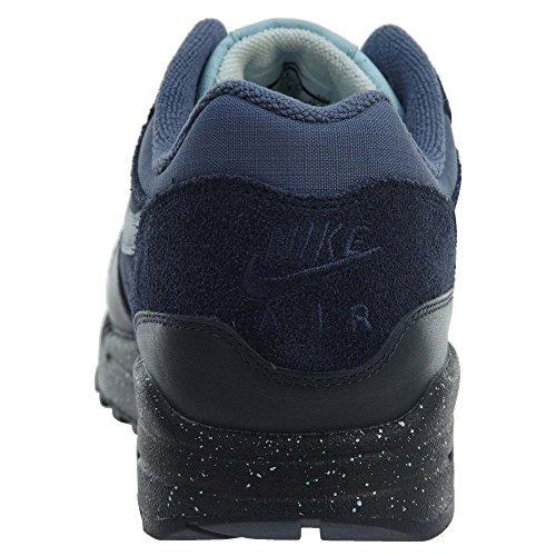 Nike nbsp; BORDER nbsp; Nike nbsp; BORDER BORDER BORDER nbsp; Nike Nike Nike BORDER YFTqRFp