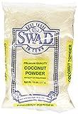 Coconut Powder 14 Fl.Oz. by Swad
