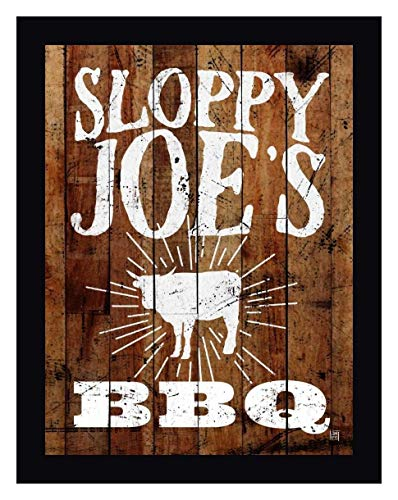 (Sloppy Joes BBQ by Aubree Perrenoud - 15