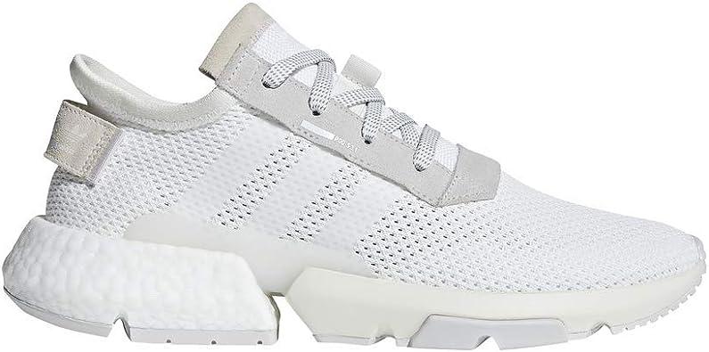 Amazon.com | adidas Mens Pod-S3.1
