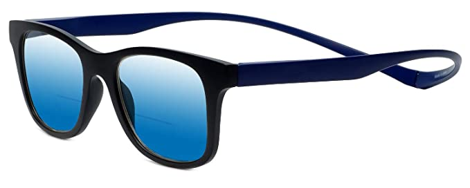 Amazon.com: Magz Chelsea - Gafas de sol polarizadas ...