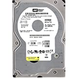 "WD Caviar Blue WD2500JB - Hard drive - 250 GB - internal - 3.5"" - ATA-100 - 7200 rpm - buffer: 8 MB"