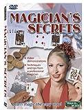 Magician s Secrets