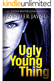 Ugly Young Thing (Stranger Series Book 2)