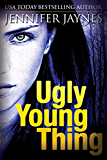 Ugly Young Thing (Stranger Series)
