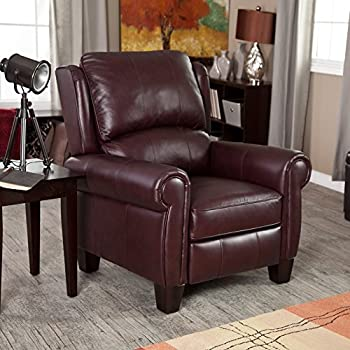 Barcalounger Charleston Recliner - Burgundy & Amazon.com: Barcalounger Charleston Recliner - Chocolate: Kitchen ... islam-shia.org