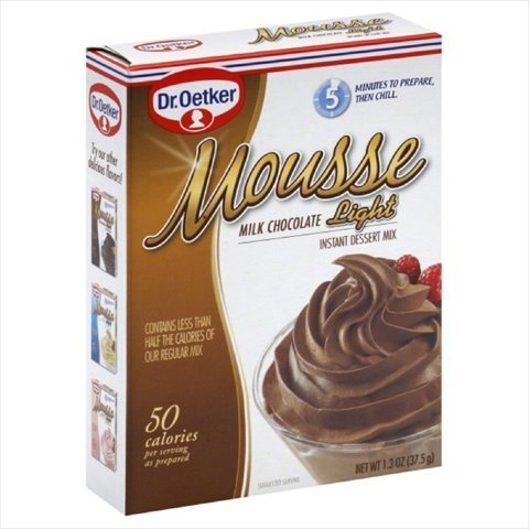 dr-oetker-milk-chocolate-mousse-light-13-ounce-pack-of-3