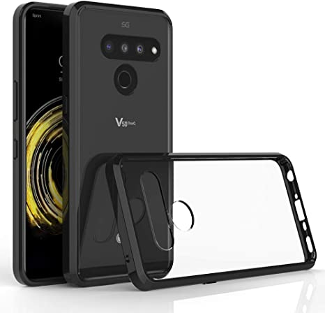 LG V50 ThinQ Wireless Chargers | MyMemory