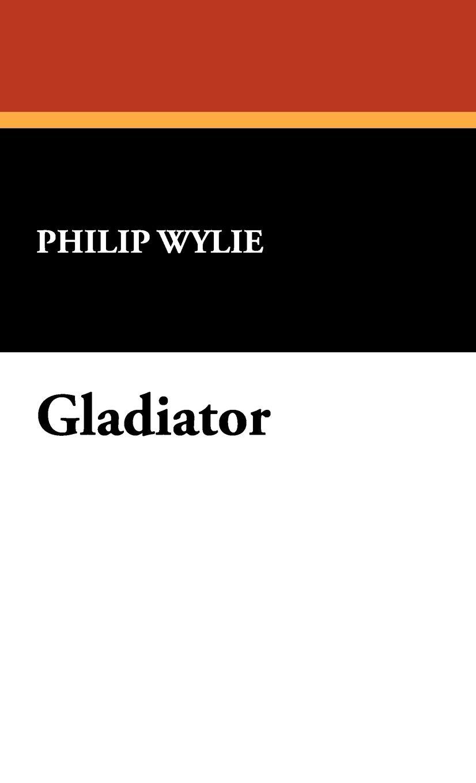 Download Gladiator ebook