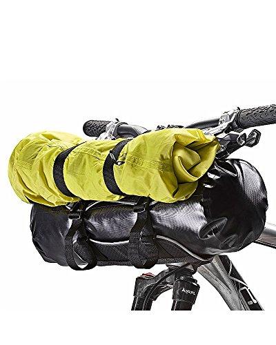 Columbus Handlebar Bag 10 L 2