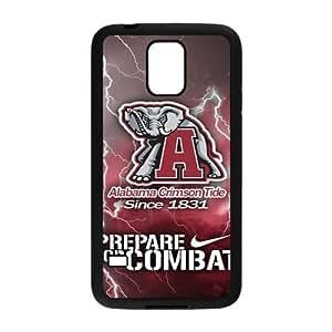 alabama football Phone Case for Samsung Galaxy S5