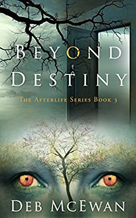 Beyond Destiny