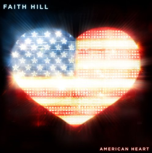 American Heart (Faith Heart)