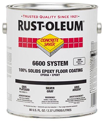 rust-oleum-282107-clear-6600-system-concrete-saver-less-than-100-voc-heavy-duty-maintenance-floor-co