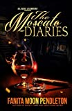 The Moscato Diaries, Fanita Pendleton, 1499159994