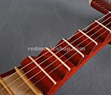 Xinghai Professional Rosewood Pipa, Chinese Pipa